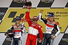 Galería: Los ganadores en Jerez desde el año 2006