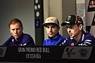 Yamaha: Jorge Lorenzo wird immer willkommen sein