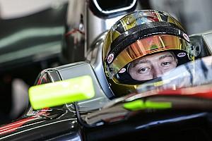 Formula V8 3.5 Résumé de course C1 - Johnny Cecotto s'impose après une erreur de Dillmann