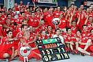 Massa completa 35 anos; relembre carreira na F1