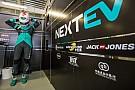 """Accordo fatto: """"Nelsinho"""" Piquet resta alla NextEV TCR"""