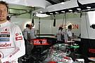 Button: Mercedes yine hızlı olacaktır