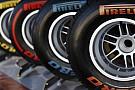 Pirelli üç yarışın lastiklerini açıkladı