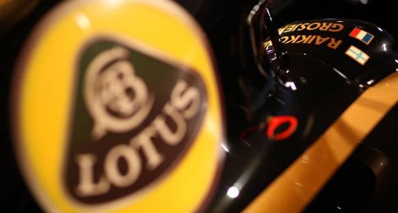 Lotus en hızlı üçüncü takım olacağına inanıyor