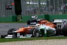 Force India Mugello testlerinde açığı kapatmaya çalışacak