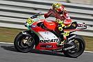 2012 MotoGP sezona bakış