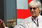 F1 takımlarının 'çoğunluğu' yeni Concorde anlaşmasında anlaştı