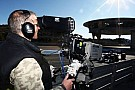 Sky'in ilk F1 yarışında izleyici sayısı 1 milyona kadar geriledi