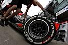 Marussia, Sepang'da veri toplama peşinde