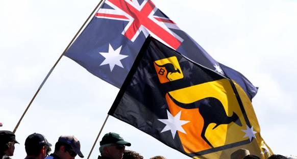 Avustralya Grand Prix 2012 - Canlı
