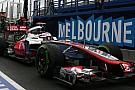 Cuma antrenmanlarında ilk seansın en hızlı ismi Jenson Button