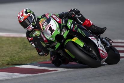 """Kawasaki-Teamchef schwärmt von neuer Ninja: """"Konkurrenz sollte sich sorgen"""""""