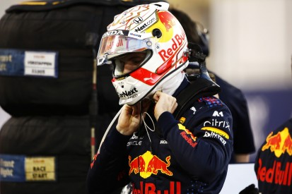 """Ralf Schumacher: Imola """"sollte eine Red-Bull-Strecke sein"""""""