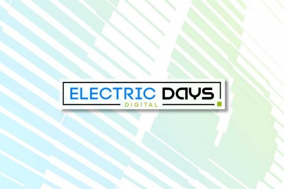 InsideEVs kündigt Termine für die Electric Days Digital 2021 an