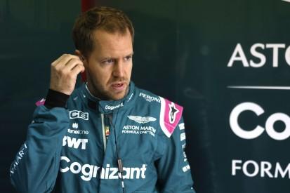 """Mark Webber leidet mit Sebastian Vettel: """"Seltsam ihn so zu erleben"""""""