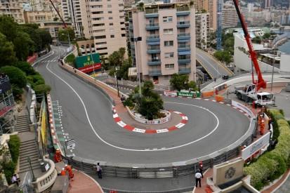Lucas di Grassi ist überzeugt: Formel E wird in Monaco mehr überholen als F1