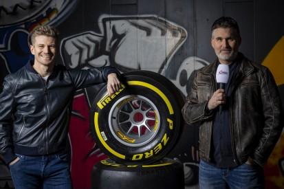 """Nico Hülkenberg: """"Hoffentlich in baldiger Zukunft"""" Formel-1-Gespräche"""