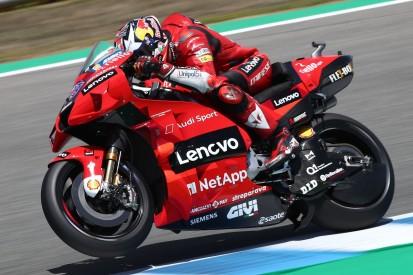 Holeshot-Systeme in der MotoGP: Warum die Regelhüter nicht eingreifen