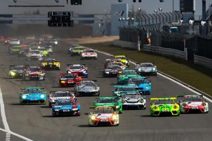 24h Nürburgring 2021: Übersicht Teams und Teilnehmer