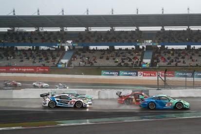 24h Nürburgring 2021: 10.000 Zuschauer zugelassen