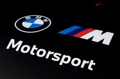 BMW erwägt neue Rennprogramme: LMDh und Elektro-GT werden geprüft