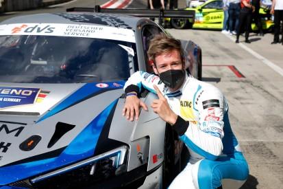 ADAC GT Masters Spielberg 2021: Sensationelle Audi-Pole am Sonntag