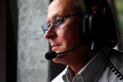 Mansour Ojjeh: Die unbekannte treibende Kraft hinter McLaren