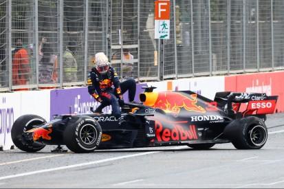 """""""Peinlich"""": Jacques Villeneuve übt Kritik an Reifenhersteller Pirelli"""