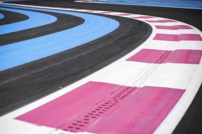 Lust auf Wetten? Bei Stake.com auf den Frankreich-Grand Prix 2021 setzen