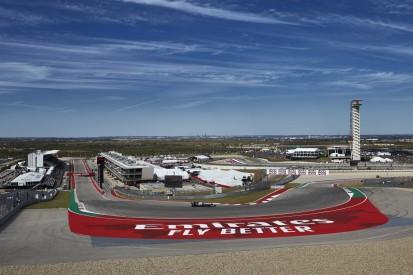 Warum McLaren-Boss Brown ein zweites Amerika-Rennen befürwortet