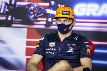Max Verstappen unzufrieden mit Pirelli-Erklärung: Fans verstehen das nicht