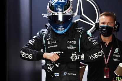 """Formel-1-Liveticker: Kaltenborn über Bottas-Zukunft: """"Der Nächste steht an"""""""