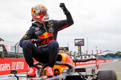 Formel-1-Liveticker: Sitz im Haas-Cockpit: Schumacher bittet Vettel um Hilfe