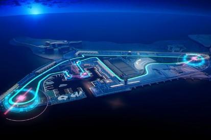 Streckenumbau Abu Dhabi: So denkt Alonso über die Änderungen