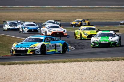 Ticketverkauf gestartet: Fans bei ADAC GT Masters auf dem Lausitzring