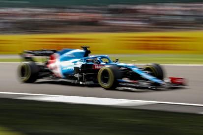 """Fernando Alonso: Formel 1 braucht im Sprint-Format ein """"pikantes Qualifying"""""""