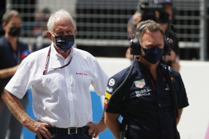 Kann Red Bull auf eine härtere Strafe hoffen? Ein Blick in die Historie