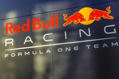 Red Bull trennt sich wegen rassistischer Nachrichten von F1-Mitarbeiter