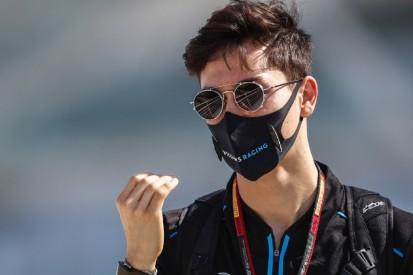 Comeback für September geplant: Aitken spricht erstmals über Spa-Crash