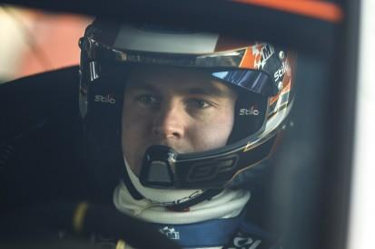 WRC 2022: Esapekka Lappi ist Favorit für den dritten Toyota