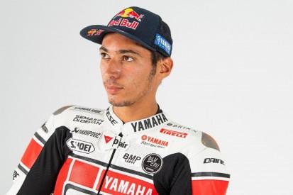 """Rossi schwärmt von Razgatlioglu: """"Kann auch in der MotoGP schnell sein"""""""