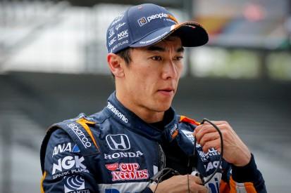 Nach vier Jahren und einem Indy-500-Sieg: RLL verabschiedet Takuma Sato!
