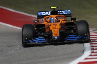 """McLaren gegen Ferrari: """"Hätten die perfekte Runde gebraucht"""""""