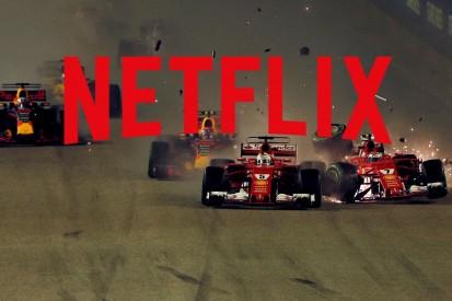 Kommentar: Warum Netflix' künstlerische Freiheit kein Problem ist