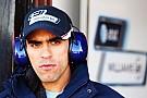 Maldonado: Williams büyük ilerleme kaydetti