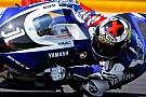 Yamaha, Sepang Testlerinden Oldukça Memnun