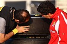 Pirelli, Ferrari iddialarını yalanladı