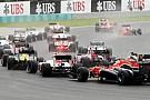Alonso: Çok kaliteli bir sezon olacak