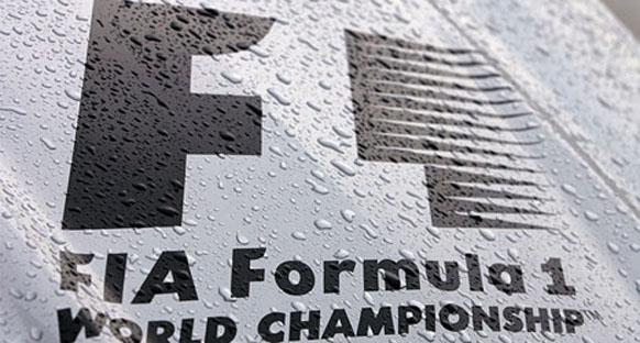 Mackenzie: 'F1 o dönem çok sıkıntıdaydı'