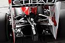 Ferrari: Sıkıntıların çoğu çözüldü
